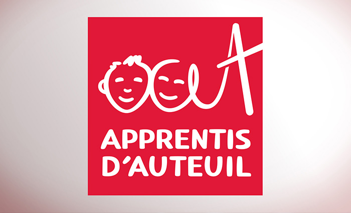 Apprentis d'Auteuil – Semaine de la réussite