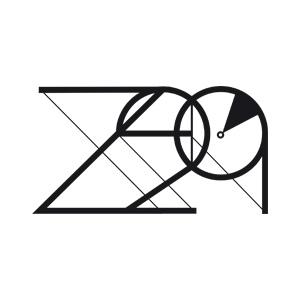 Zurich29